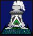 Victor Rail Riders Logo