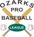 Ozarks Pro Baseball
