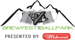 Great Falls Voyagers Brewfest