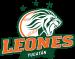 Yucatan Lions Logo