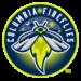 Columbia Firefies Primary Logo