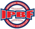 Independent Professional Baseball Association