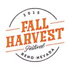 Fall Harvest Festival - Aces Ballpark