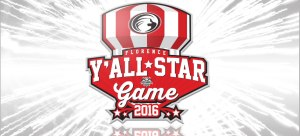 Florence Freedom 2016 FL All-Star Game