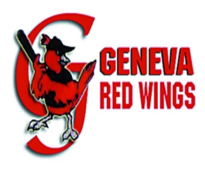 Geneva Red Wings Join PGCBL
