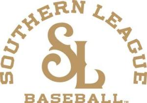 Southern League Logo 2