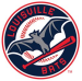 Louisville Bats Primary