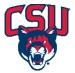 CSU Finals_53_E