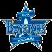 DeNA BayStars Logo