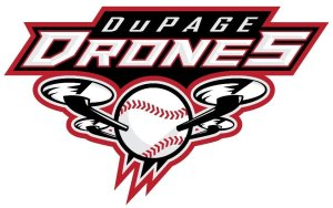 DuPage Drones Logo 1