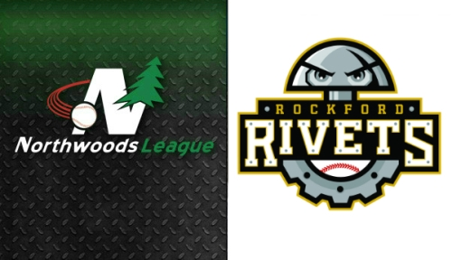 Rockford Rivets NWL Announcement