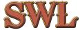 Southwest League Logo