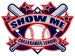 Show Me Collegiate League Logo