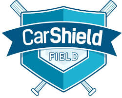 River City Rascals CarShield Field