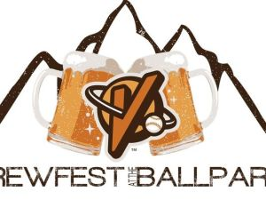 Great Falls Voyagers Brewfest at the Ballpark 2016