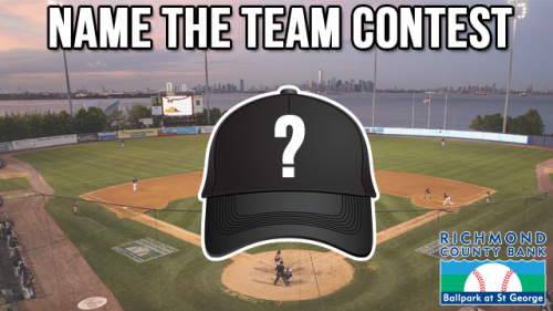 Staten Island Yankees Rebrand the Team