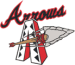 Americus Arrows