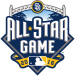 San Diego Padres 2016 MLB All-Star Game Logo