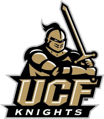 Resultado de imagen de ucf logo