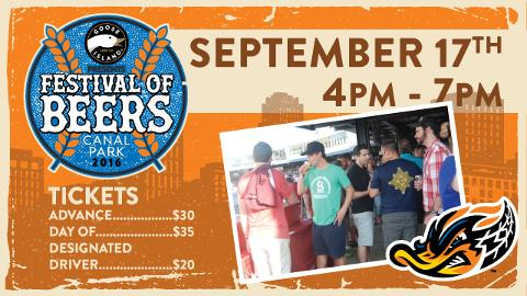 akron-rubberducks-festival-of-beers