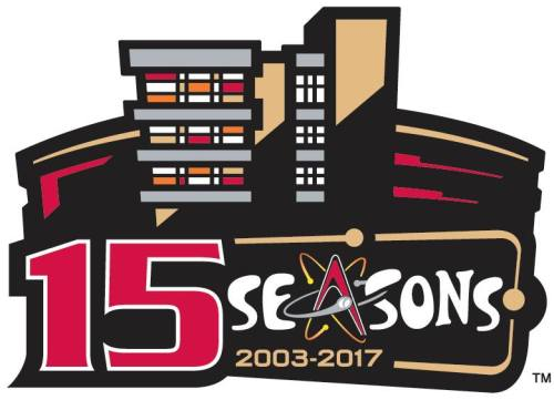 albuquerque-isotopes-15th-season-logo