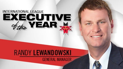 indianpolis-indians-lewandowski-il-executive-of-year