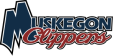 muskegon-clippers-logo