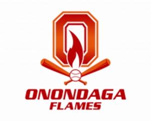 onondaga-flames-logo
