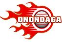 onondago-flames-logo-2