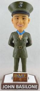 somerset-patriots-basilone-bobblehead