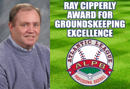 atlantic-league-ray-cipperly