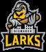 bismark-larks-logo