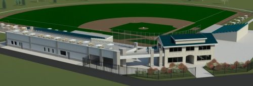 fond-du-lac-ballpark-rendering