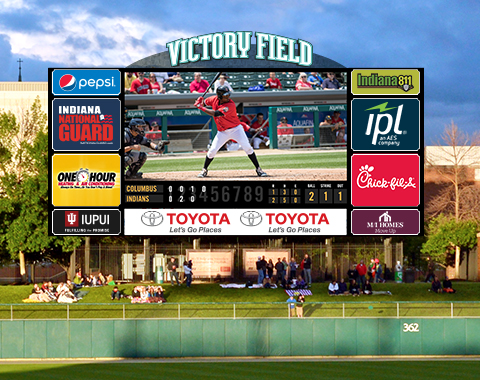 indianapolis-indians-ballpark-upgrades