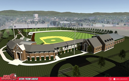jacksonville-state-university-baseball-stadium-rendering
