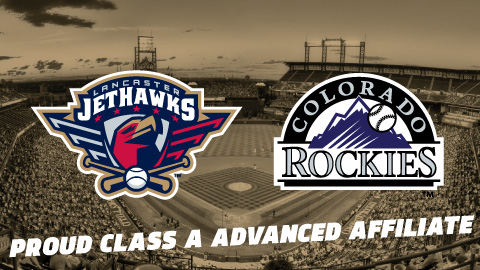 lancaster-jethawks-and-rockies-pdc