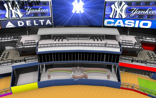 new-york-yankess-batters-eye-deck-rendering