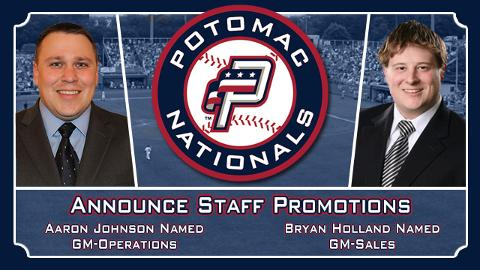 potomac-nationsl-staff-promotions
