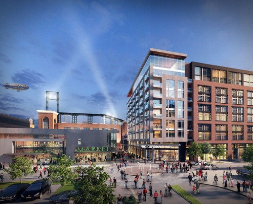 st-louis-cardinals-ballpark-village-phase-2-rendering