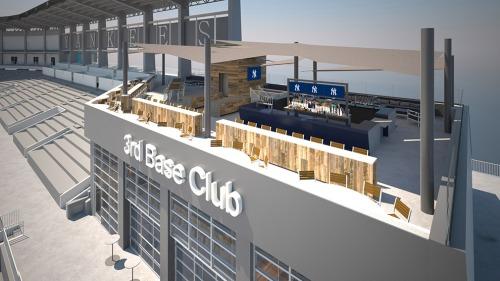 tampa-yankees-new-3rd-base-club-rendering