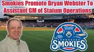 tennessee-smokes-promote-bryan-webster