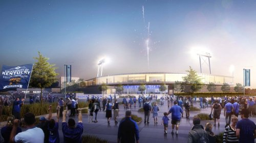 university-of-kentucky-new-ballpark-rendering
