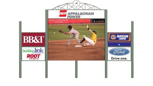west-virginia-power-new-videoboard
