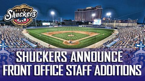 biloxi-shuckers-front-office-additions