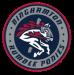 binghamton-rumble-ponies-logo