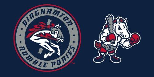 binghamton-rumble-ponies-logos