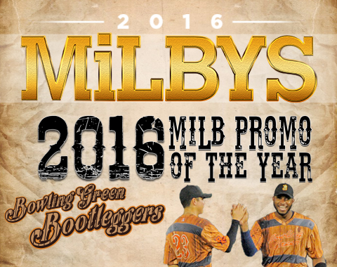 bowling-green-hot-rods-milby-winner