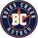 buis-creek-astros