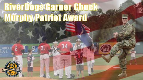 charleston-riverdogs-patriot-award