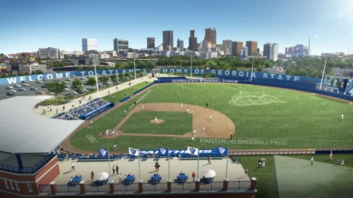georgia-state-ballpark-rendering